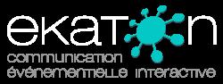logo-ekaton-2016-blanc-250px