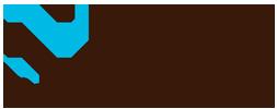 Logo AG2R 100