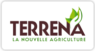 Logo Terrena 100