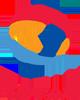 Logo Total 100