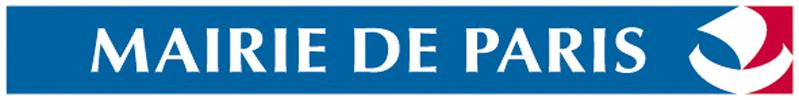 logo-MDP-cadre -100