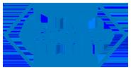 logo Roche 100