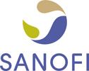 logo Sanofi 100