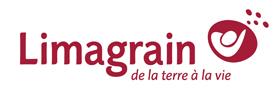 logo limagrain fd blanc 100